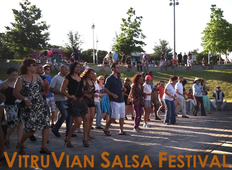 vitruvian-salsa-festival-addison-2014