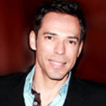 Salvador Urena salsa and bachata dance instructor in Dallas