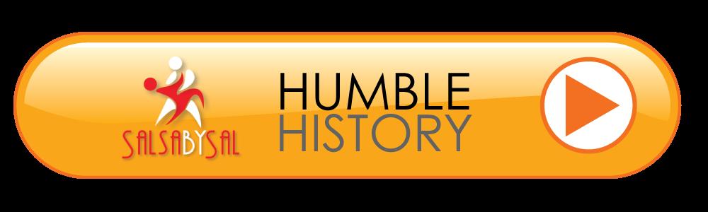 Salsabysal Humble History