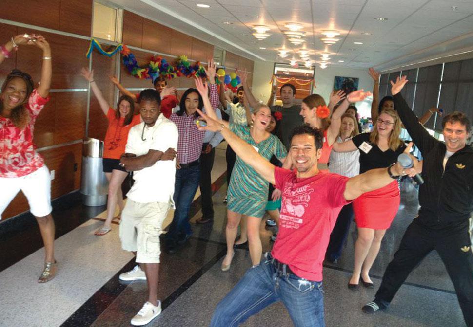 salsa-corporate-event