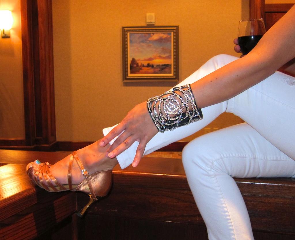 Austin-International-Latin-Dance-Festival-Pics 138