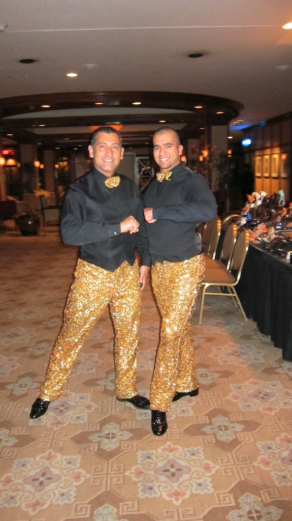 Austin-International-Latin-Dance-Festival-Pics 139