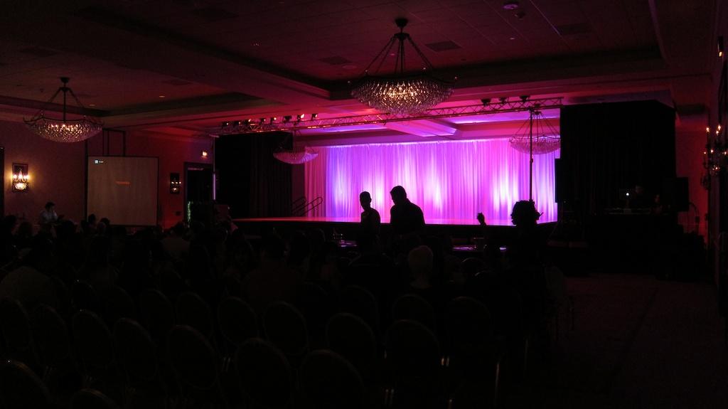 Austin-International-Latin-Dance-Festival-Pics 140