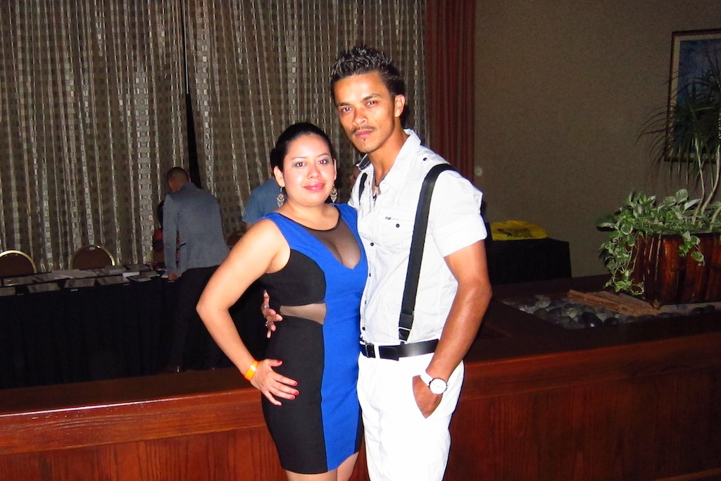 Austin-International-Latin-Dance-Festival-Pics 147