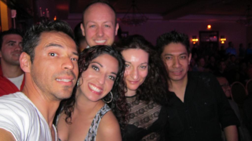 Austin-International-Latin-Dance-Festival-Pics 153