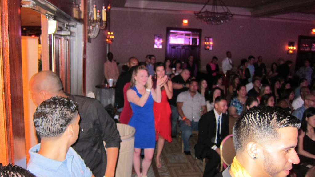 Austin-International-Latin-Dance-Festival-Pics 154