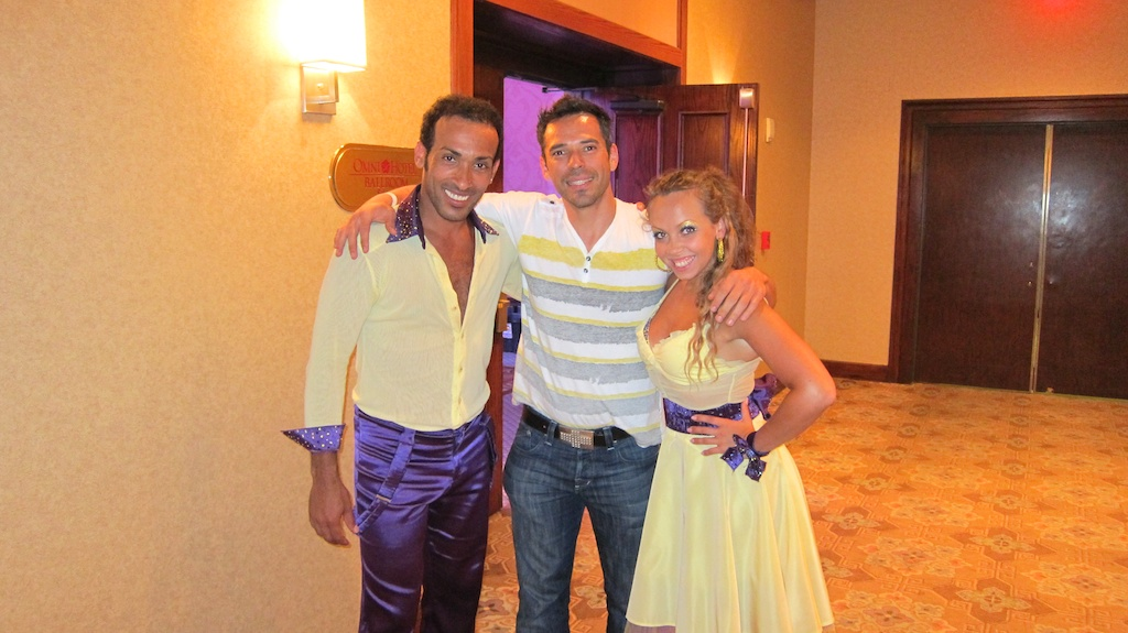 Austin-International-Latin-Dance-Festival-Pics 155