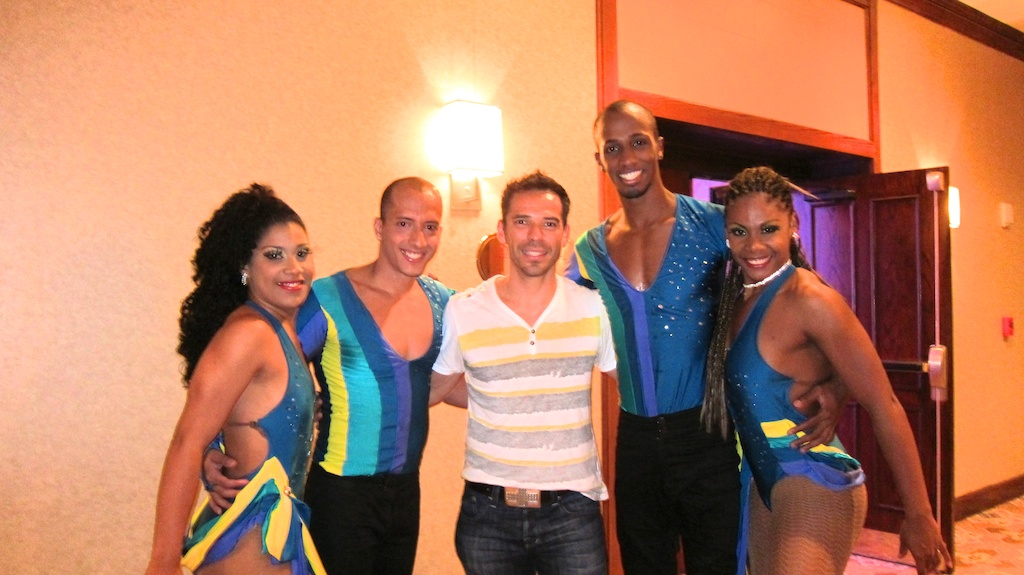 Austin-International-Latin-Dance-Festival-Pics 156