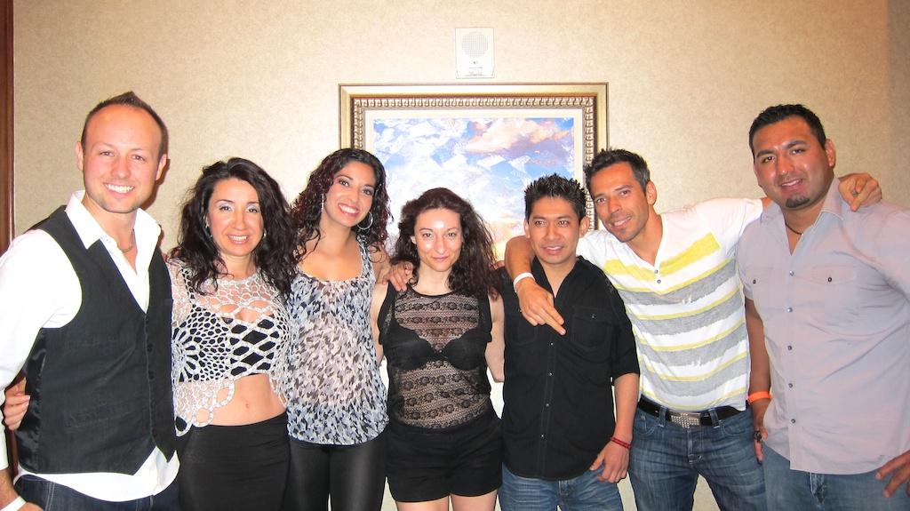 Austin-International-Latin-Dance-Festival-Pics 157