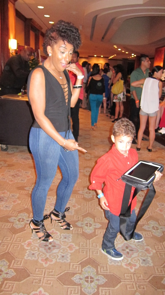 Austin-International-Latin-Dance-Festival-Pics 161