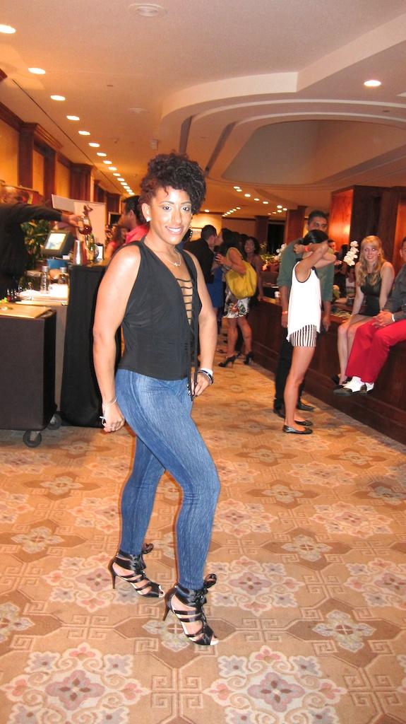 Austin-International-Latin-Dance-Festival-Pics 162