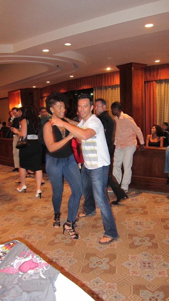 Austin-International-Latin-Dance-Festival-Pics 166