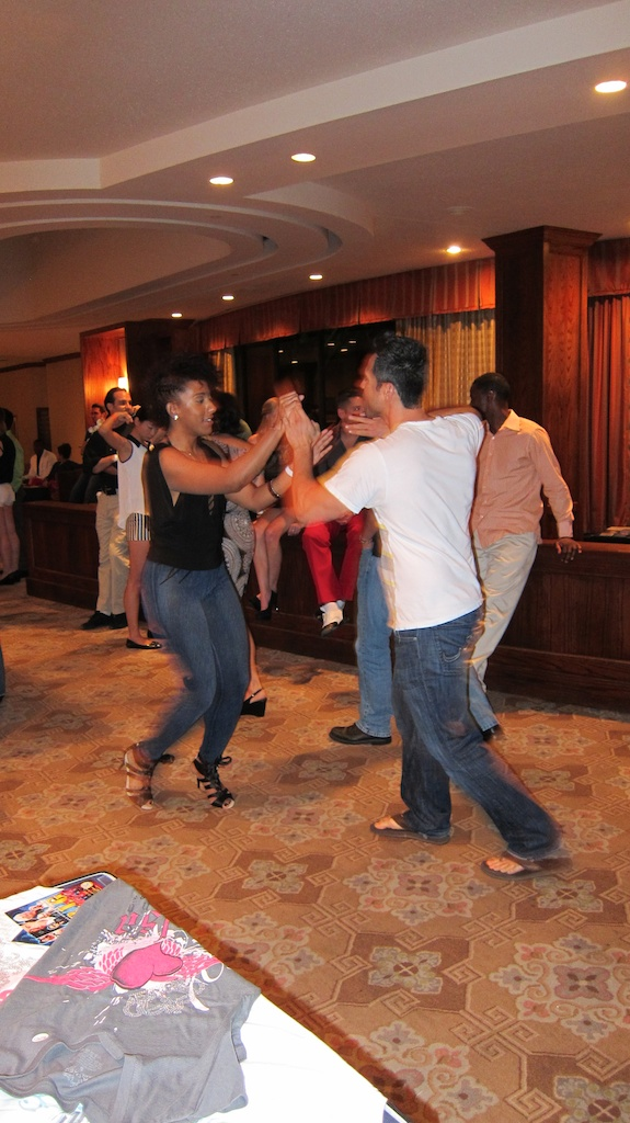 Austin-International-Latin-Dance-Festival-Pics 167