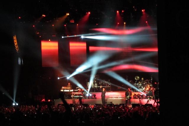 salsa-lessons-dallas-sundays-pitbull-concert-pics-dallas-2013 044