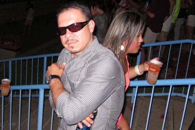 salsa-lessons-dallas-sundays-pitbull-concert-pics-dallas-2013 046