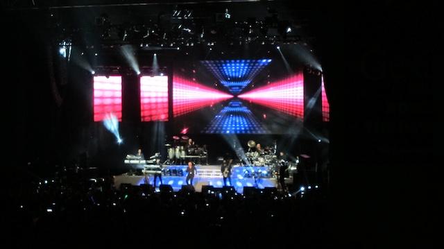 salsa-lessons-dallas-sundays-pitbull-concert-pics-dallas-2013 049