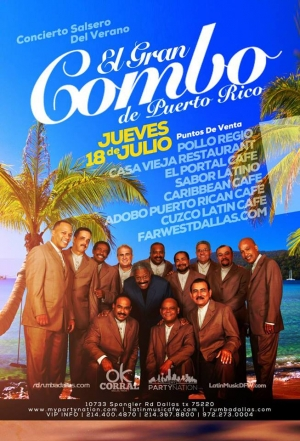el-gran-combo-dallas