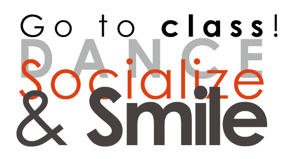 salsabysal-dance-socialize-smile