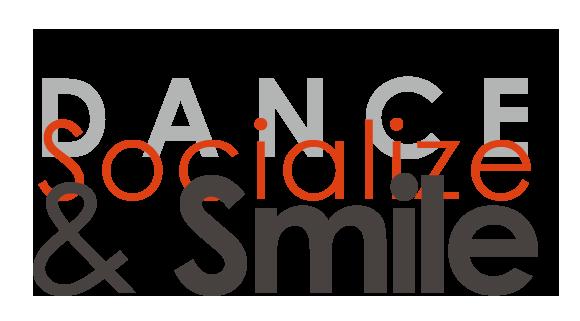 salsabysal-dance-socialize-smile