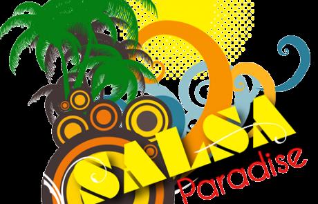 salsa-paradise-logo