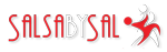 Sticky Logo Retina