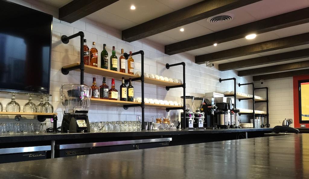 cafe-salsera-dallas 2856