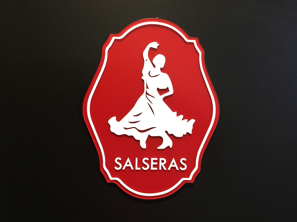 cafe-salsera-dallas 2883