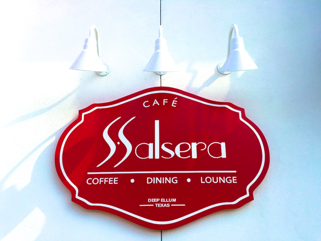 cafe-salsera-dallas 2886